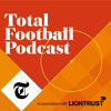 EP26 Did Liverpool set the template of how to beat Man City?