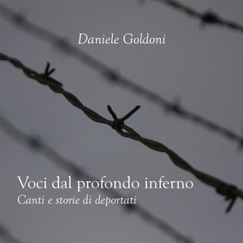 Canto Di Dachau