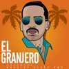 Arcangel - El Granjero (Warrior Bears Remix)