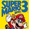 Super Mario Bros. 3  ~ Athletic Theme