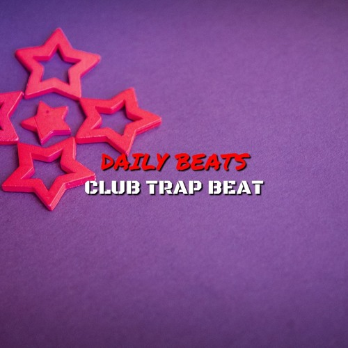 Club Tap Beat - Star Among Stars   138 bpm