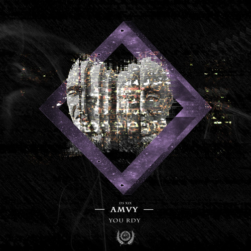 Amvy - You Rdy (FREE DOWNLOAD)