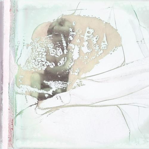 Ashmute EP [01] Preview