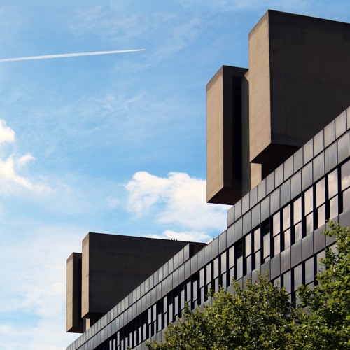 How the UCL Institute of Education leads the national conversation on education