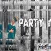 Fido Wolf - Party Ft F Alejandro (Audio Oficial)(Álbum Sueños & Metas)(Prod.H&HProduction)
