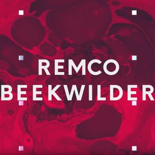DSNT Podcast 087 - Remco Beekwilder