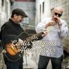 Curtis Salgado & Alan Hager - Rough Cut (4Tracks)