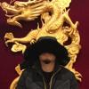 ILL Chris - I Feel Like Smoke prod by Tryfe