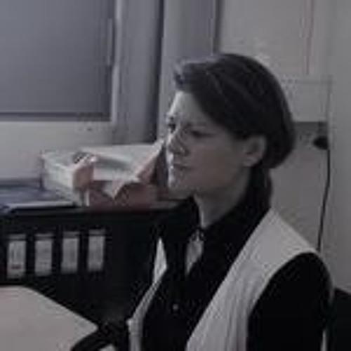 Camilla Hansen, Fængselssygeplejerske