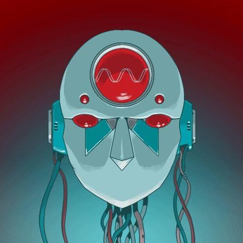 Mindphaser Audio Demos