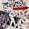 No Retreat No Surrender - Deathwish