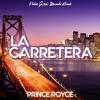 Prince Royce - La Carretera (Victor Garcia Mambo Remix)