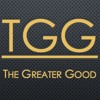 TGN EP. 19 | The Greater Good