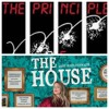 Abi Mcloughlin & Stefania Bochicchio / Jane Postlethwaite (Cast Iron Theatre Podcast; Episode 24)