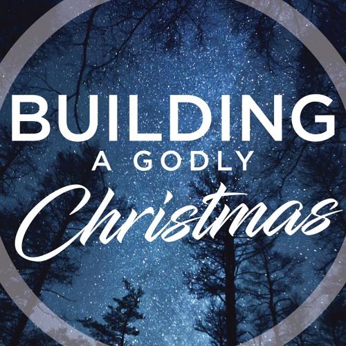 Building a Heart For Praising Jesus