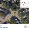 ENTREVUE - Yan Turgeon - Des idées pour améliorer la circulation sur la 18e rue