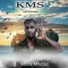 IJE MUN MMIRI  BY KMS (MR MATURE)