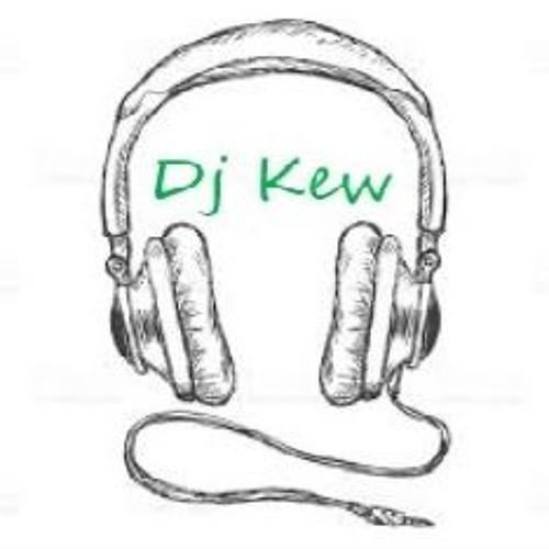 Mc Lan - Da Uns Dois e Senta  Dj Kew KW (Lançamento 2017)