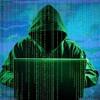 Cómo ser un hacker o experto en seguridad informática mp3