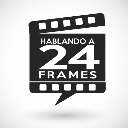 EP 101 Gustavo Ramos Perales