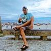 MC CAIO - E FAZ DE TUDO NA PICA ( DJ TNX )
