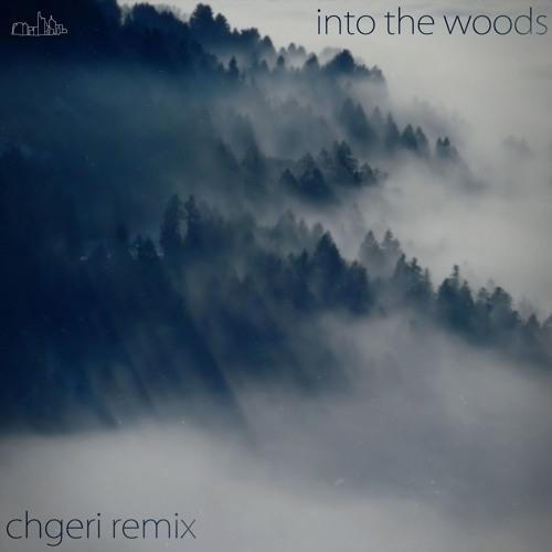 kauri - into the woods (chgeri remix)