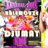 DJUMAY KDM- Balewouze