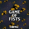 Game of Fists