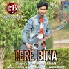 TERE BINA - Official Song | Shahrukh Khan | Owais Bhatt | OB-Records | Latest Hindi Song 2017