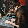 Mixtape_Ozonic_Live_X-Ray_Zwolle_1993