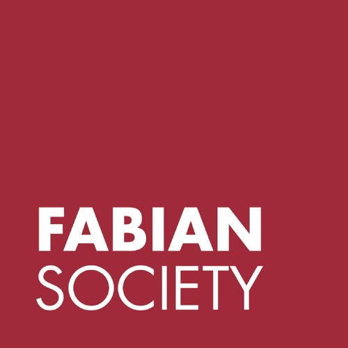 Fabian New Year Conference 2018