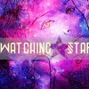 Journey With Jelly - Watching Stars (Official Music Video)