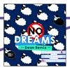 Doobious & DJ Sweap feat. Leena Ojala - No Dreams (Dean Remix)