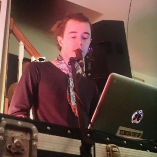 Live at Venue Boy 1-13-18
