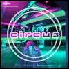 Conrank - Hyper Sound (Scales Remix)