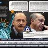 Çember daralıyor   Süleymancılar, aralarında kalan son AKPKK'lileri de kovuyorlar
