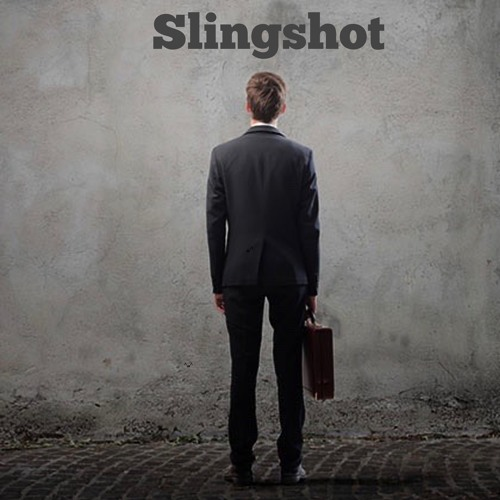 Slingshot Acoustic