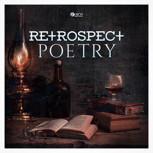 Retrospect - Poetry [Edit]