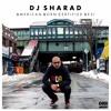 DJ Sharad - American Born Certified Desi (ABCD) | Desi Hip Hop Non Stop Mix