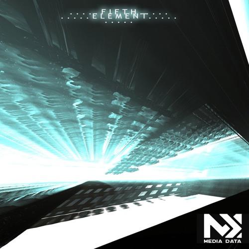 Mediadata-Void Null.X3 (Huron Remix)