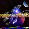 Horrific News(Original Mix)mp3_free download