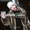 San Holo - bitbird Radio 005 2018-01-12 Artwork