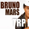 Bruno Mars - Finesse - TRP Remix