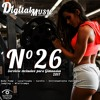 Digital Music Fitness Diciembre 2017 N°26