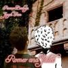 Romeo And Juliet - ( Joseph Iron, Romeo Berbeza )