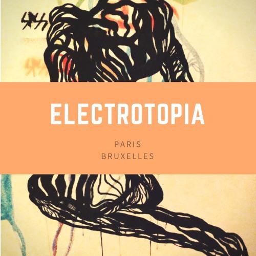 Khotso [lesotho, africa], for @Electrotopia.