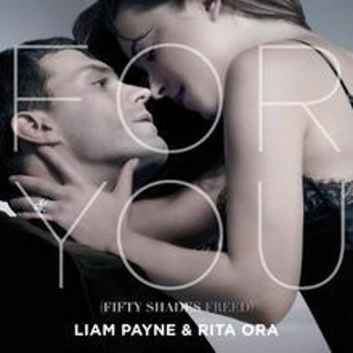 Liam Payne & Rita Ora - For You