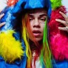 6IX9INE - KEKE (Ft. Fetty Wap & A Boogie Wit Da Hoodie)*Free Download*