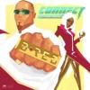 B Red - Connect ft. Tiwa Savage