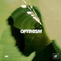 LOWUMIX 001: OPTIMISM
